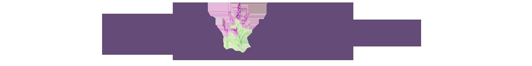 Ellen Elizabeth Photography logo
